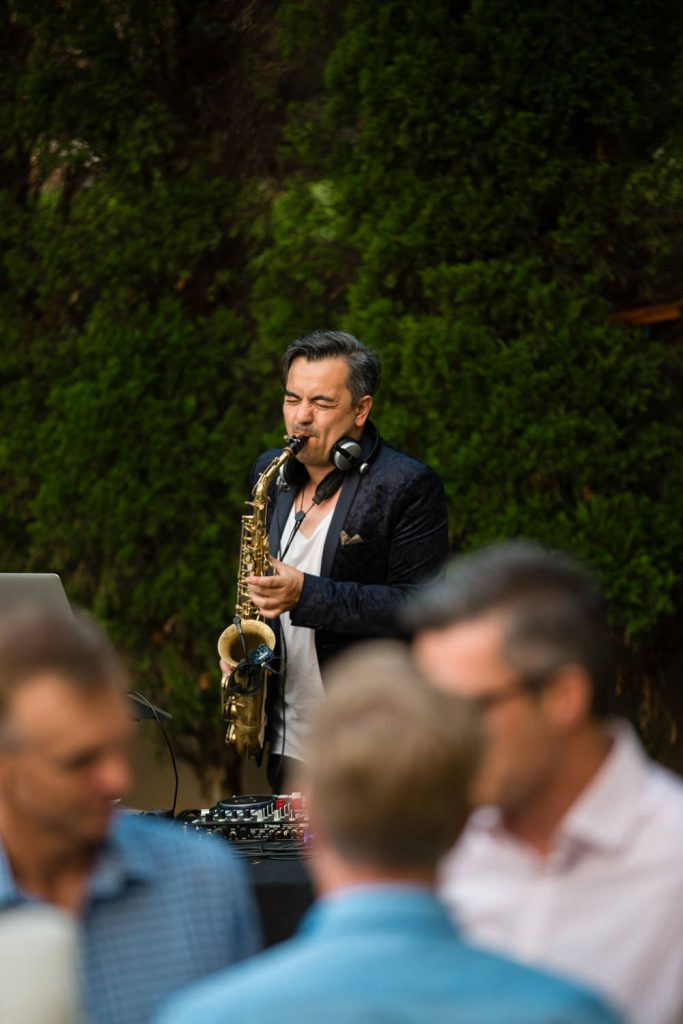 Event Photography, Sydney, Sutherland Shire and Illawarra