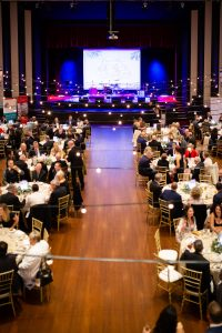 Corporate events photography in Sydney and the Illawarra